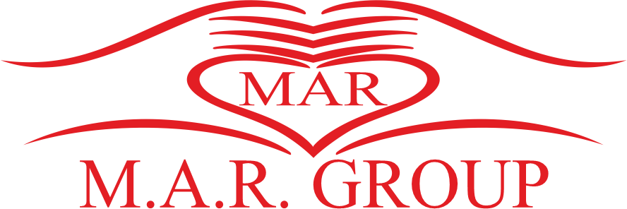 MAR Groups | Overseas Consulting | Real-estate